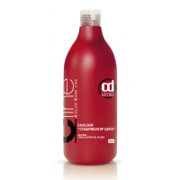 Бальзам Стабилизатор цвета COLOR CARE LINE CONSTANT DELIGHT, 1000 мл.